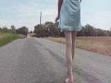 Cindy Blue